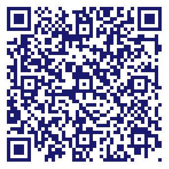 QR-Code for Absolute Mechanical Systems