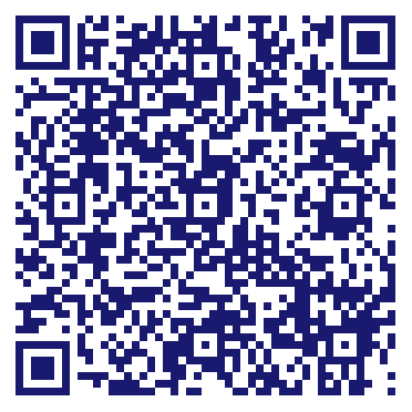 QR-Code for Absolute Miracle Nail & Hair