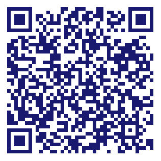 QR-Code for Absolute Mortgage