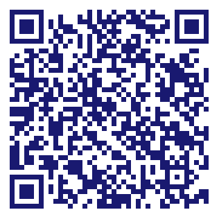 QR-Code for Absolute Notary Svc