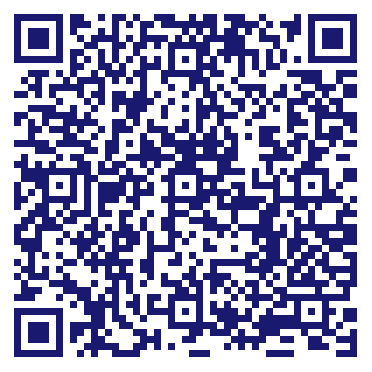 QR-Code for Absolute Painting & Remodeling, LLC