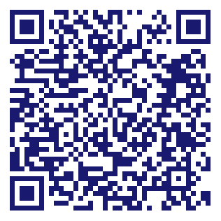 QR-Code for Absolute Painting
