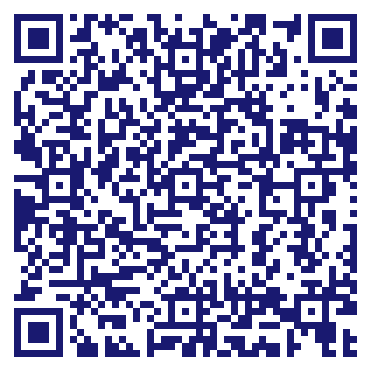 QR-Code for Absolute Power Solutions LLC