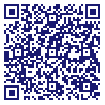 QR-Code for Absolute Protection Team
