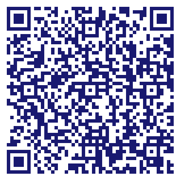QR-Code for Absolute Richard J Frost Haulr