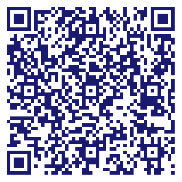 QR-Code for Absolute Security & Lock Inc