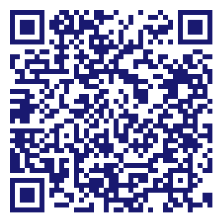 QR-Code for Absolute Solutions