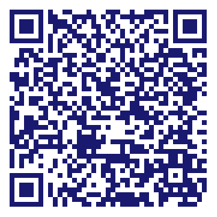 QR-Code for Absolute Webdesigns