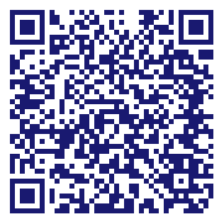 QR-Code for Absolutely DanceSport