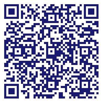QR-Code for Absolutely Gorgeous Salon
