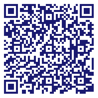 QR-Code for Abundance Massage Therapy