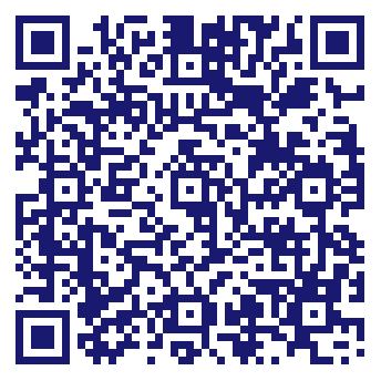 QR-Code for Abundant Health & Wellness