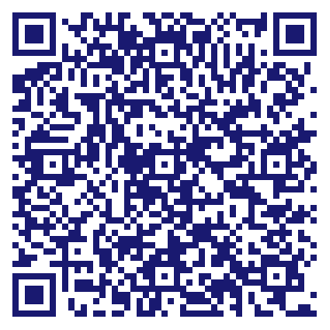 QR-Code for Abundant Life Assembly Of God