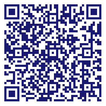 QR-Code for Abundant Life Cathedral