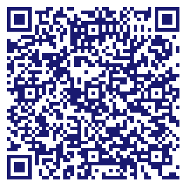 QR-Code for Abundant Life Childcare Center