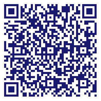 QR-Code for Abundant Life Childcare Ctr
