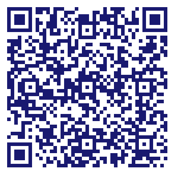 QR-Code for Abundant Life Church Of God