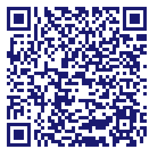 QR-Code for Abundant Life Church