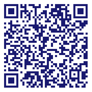 QR-Code for Ac-2 Enterprises Inc