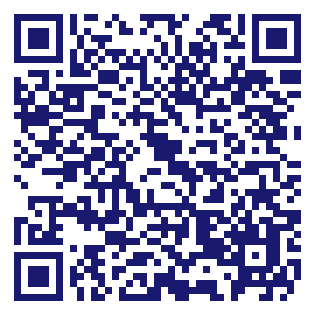 QR-Code for Ac Leasing Llc
