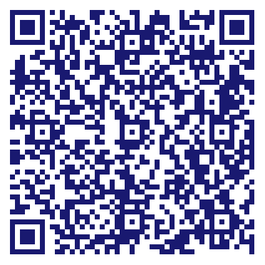 QR-Code for Ac Not Cooling Hobe Sound fl