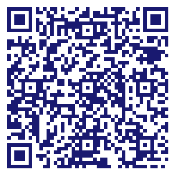 QR-Code for Ac Repair Houston Glacial