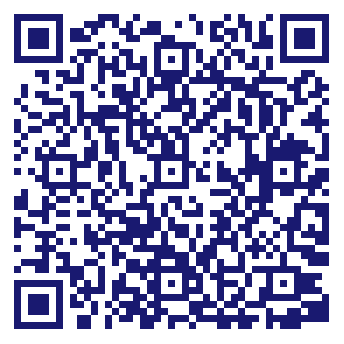 QR-Code for Academic Chess Institute