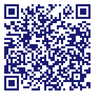 QR-Code for Academic Hallmarks