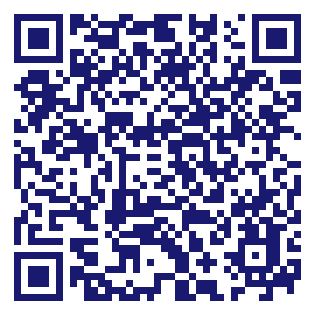 QR-Code for Academy Air