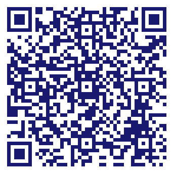 QR-Code for Academy Appraisal, Inc.