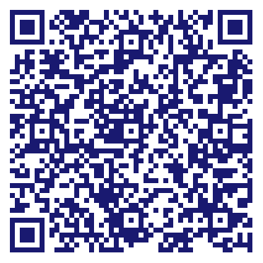 QR-Code for Academy Chem-Dry Carpet Cleaning