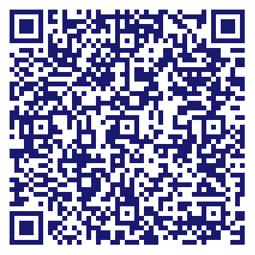 QR-Code for Academy Gymnstics Martial Arts