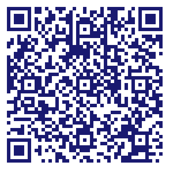 QR-Code for Academy Mobile Village