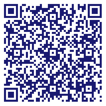 QR-Code for Academy Mortgage Corporation- Prescott