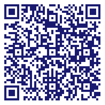QR-Code for Academy Of Louisville Vet