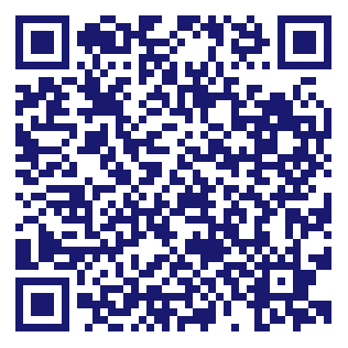 QR-Code for Academy Painting