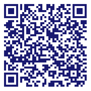 QR-Code for Acadia Sails