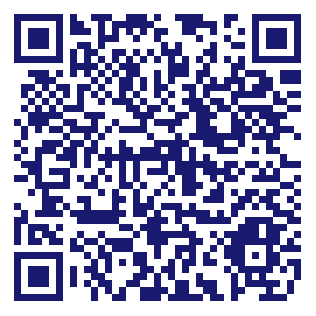 QR-Code for Acadia West Llc