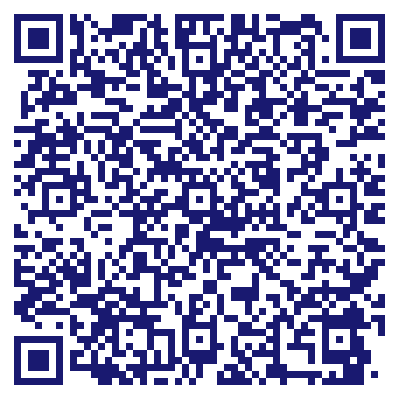 QR-Code for Acadian Ear Nose Throat and Facial Plastic Surgery Center