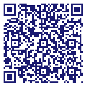 QR-Code for Acadiana Legal Svc Corp