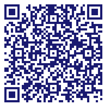 QR-Code for Acadiana Symphony Orchestra