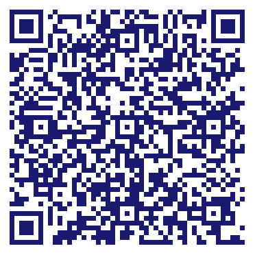 QR-Code for Acadiana Weight Loss Surgery