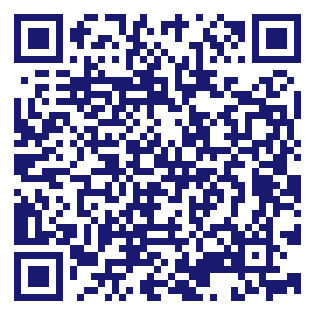 QR-Code for Accel Electric