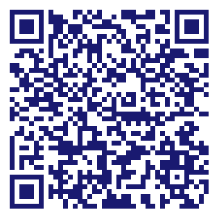 QR-Code for Accelerate search