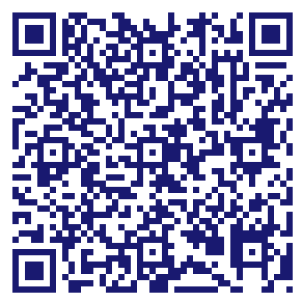 QR-Code for Accelerated Athletic Club