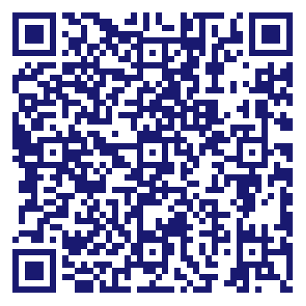 QR-Code for Accent Custom Engravers