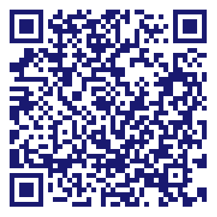 QR-Code for Accent Electric Co