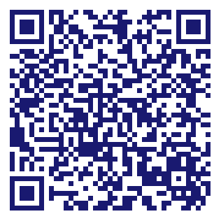 QR-Code for Accent Garage Doors