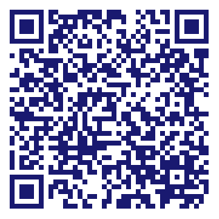 QR-Code for Accent Homes