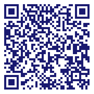 QR-Code for Accent Magazine